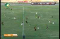 پدیده - سیاه جامگان - لیگ برتر ایران95-96