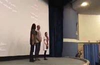 دانلود فیلم اکسیدان /لینک در توضیحات