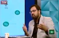 جلوگیری دولت روحانی از پرتاب ماهواره از ترس آمریکا!!
