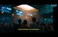 تریلر رسمی فیلم 2015 Ip Man 3