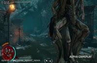 تریلری جدید از بازی Middle-earth: Shadow of War