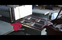 دستگاه بسته بندی حبوبات و خشکبار 09156135955