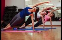 ترفند های علمی برای کاهش سریع وزن
