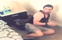 شوخی های خرکی ایرانی