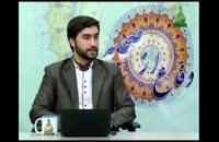 توجیه های وهابیت در کشتن مسلمانان...