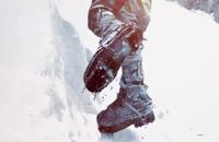 تریلر زیبا و دیدنی بازی جذاب Rise of the Tomb Raider