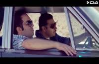 ویدئو کلیپ بسیار زیبای آهنگ ثانیه از احسان خواجه امیری