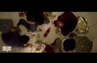 موزیک ویدیو فیلم تیک آف با صدای رضا یزدانی