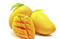 کلیپ پزشکی: خواص و خاصیت های میوه انبه