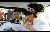 ترکی آذری جدید:کوچ عروس از خانه پدری