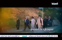 نماهنگ جدید حزب الله لبنان درباره امام خامنه ای