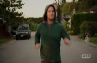 تریلر  فصل چهارم سریال Arrow