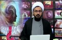 چرا اهل سنت پشت سر شیعیان نماز نمی خوانند؟