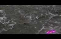 فوت کوزه گری 15 - بسیج سازندگی - پرورش ماهی سردآبی