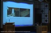 اعجاز اسلام-چرانگاه کردن به صفحه شطرنج حرام است(سخنرانی رایفی پور)