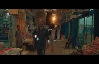 موزیک ویدیو مازیار فلاحی به نام دلم تنگه   nice1music.ir