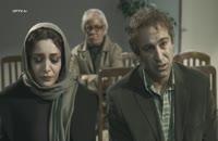 فیلم سینمایی جدید لامپ صد با کیفیت عالی کامل