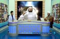 آیا شیعیان امیرالمومنین را (العیاذ بالله) به الاغ تشبیه کرده اند؟!!!!!