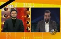 محسن رضایی: آقای هاشمی امروز با همه شوخی میکرد