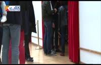 آخرین اخبار از حواشی انتخابات ریاست جمهوری فرانسه