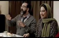 رقصیدن جالب شهاب حسینی در فیلم برادرم خسرو