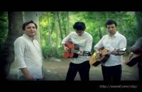 ویدئو موزیک مجید اخشابی به نام تعبیر