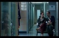 سکانس سانسوری فیلم اکسیدان +دانلود کامل
