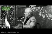 دکتر حسن عباسی و اسرار هویدا