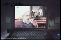 پشت پرده واردات نامعتارف کالای خارجی در ایران