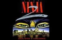 the last ninja 2 music
