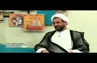 """آیا گفتن """"و عجل فرجهم"""" بعد از صلوات تشهد در نماز اشکال ایجاد می کند؟"""