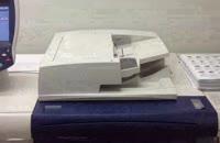 معرفی دستگاه کپی Xerox 770