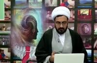 اعتراف علمای سنی بر اینکه قرآن دستور به مسح پاها داه