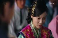 دانلود سریال کره ای صاحب ماسک قسمت 22