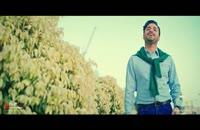 موزیک ویدئو جدید بابک جهانبخش به نام منظومه ی احساس