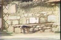 مستند جاده ابریشم فصل دوم قسمت 17 از 18 - شهر ابریشم در لبه آسیا