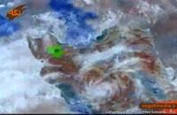 مستند شهرستان ابهر درسال1393