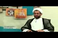 چرا در دین اسلام کافر نجس است ؟