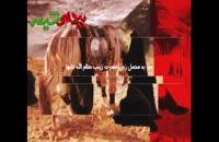 مستند شعائر حسینی 3 (تطبیر)