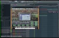 آموزش ساخت آهنگ ترنس با اف ال استودیو