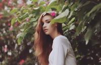 با صدای بابک حسن خانی - شعر پویا جمشیدی - موسیقی کارن همایونفر