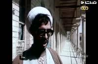 کلیپ مصاحبه با کسانی که جنایات رژیم پهلوی را از نزدیک دیده اند