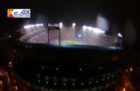 صعود به رئال به فینال لیگ قهرمانان