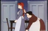 آن شرلی با موهای قرمز قسمت 41