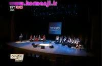 اجرای زیبای آهنگ کرمانجی واصیل الله مزار با صدای آقای جواد حسن زاده