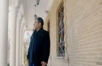 موزیک ویدیو جدید سعید شهروز بنام آره عاشقتم