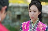 دانلود سریال کره ای صاحب ماسک قسمت 25