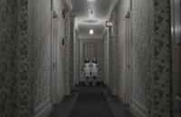 تریلر فصل پنجم سریال American Horror Story