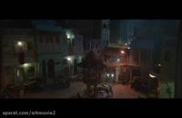 شاهرخ خان و سکانس حذف شده از فیلم سینمایی 2017