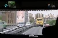 انتخابات-ماجرای عزل قائم مقام فاسد آستان قدس رضوی